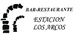 Bar Restaurante Estación Los Arcos
